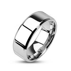 OPR1303 Dámský snubní prsten