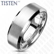 Tistenove Snubni Prsteny Snubniprsteny4u Cz