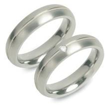 Titanove Snubni Prsteny Snubniprsteny4u Cz